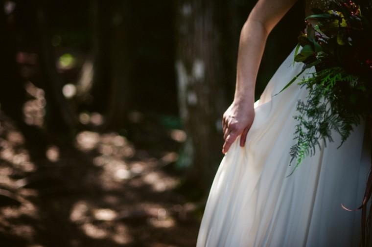 Duluth MN Wedding Photographer_0016