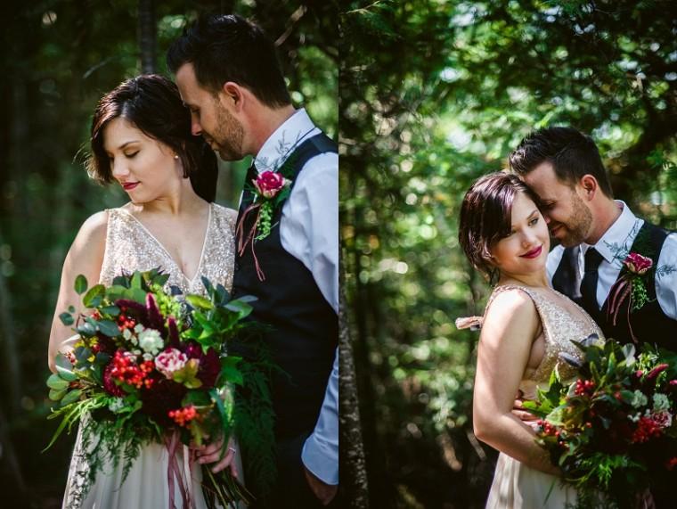 Duluth MN Wedding Photographer_0017