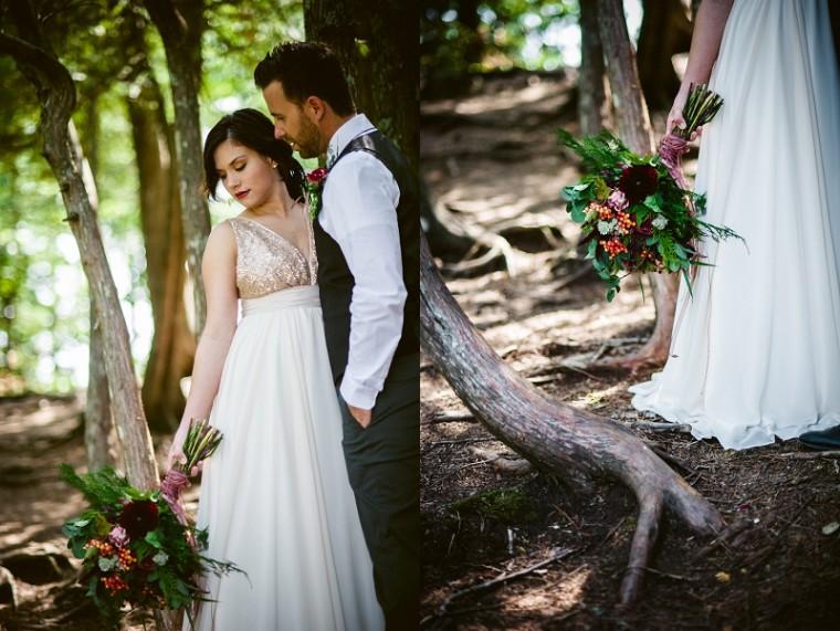 Duluth MN Wedding Photographer_0019