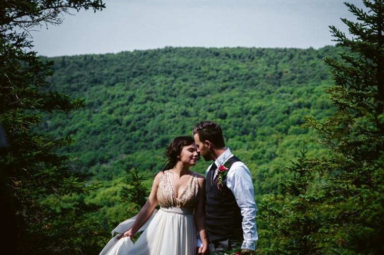 Duluth MN Wedding Photographer_0024