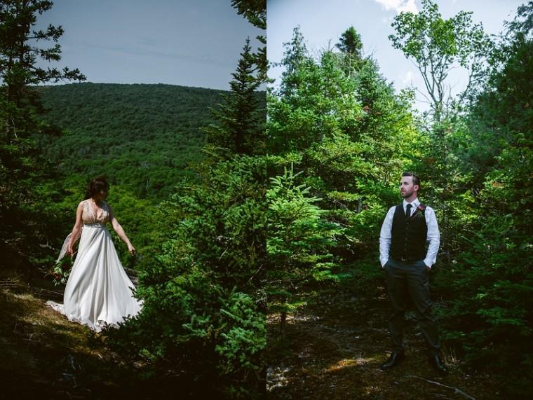 Duluth MN Wedding Photographer_0026