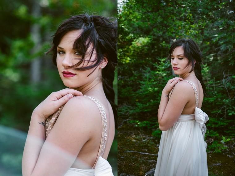 Duluth MN Wedding Photographer_0028
