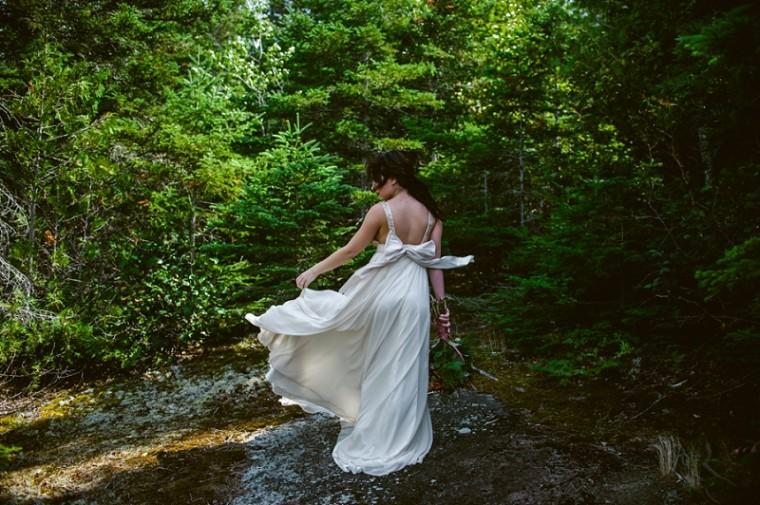 Duluth MN Wedding Photographer_0029