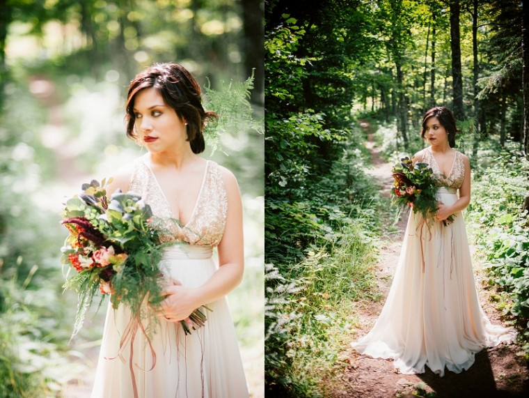 Duluth MN Wedding Photographer_0043