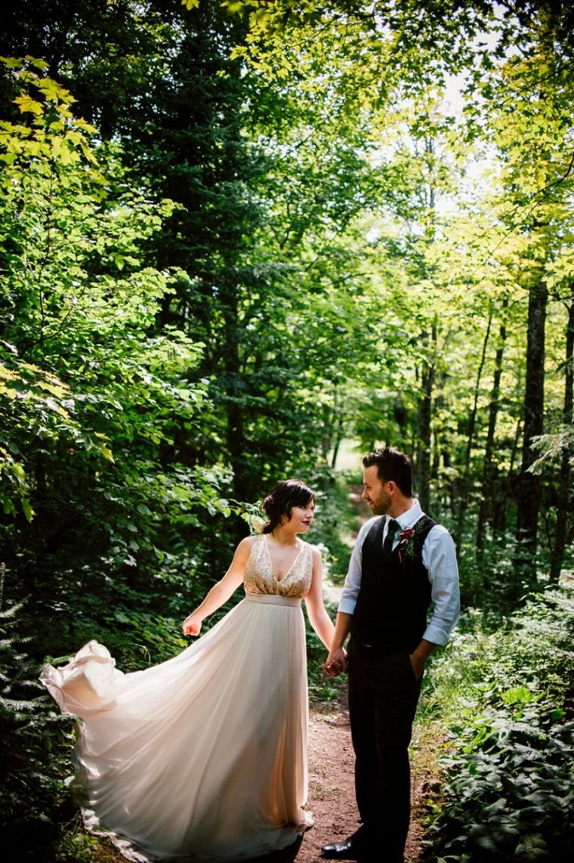 Duluth MN Wedding Photographer_0045