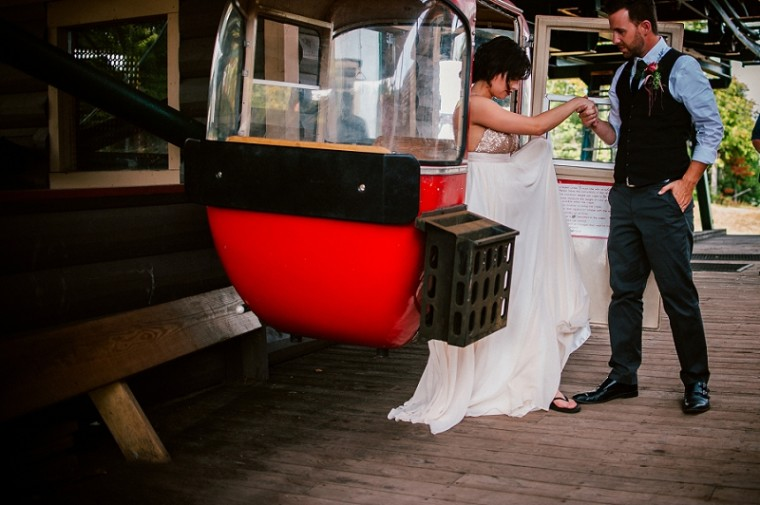 Duluth MN Wedding Photographer_0051