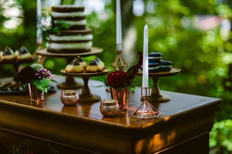 Duluth MN Wedding Photographer_0055