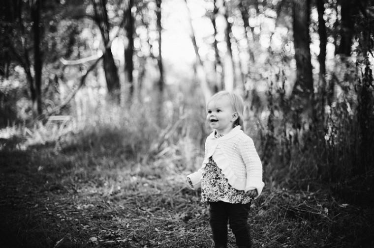Wisconsin Family Portrait Photographer_0003