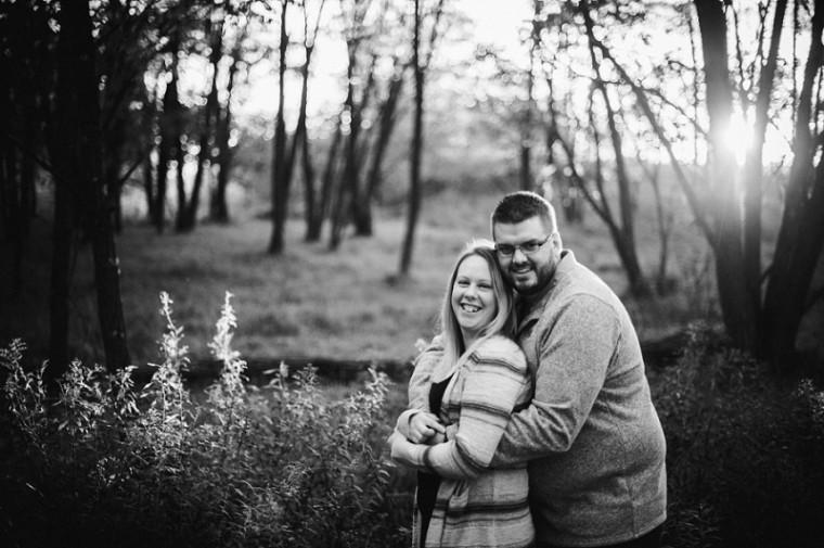 Wisconsin Family Portrait Photographer_0009