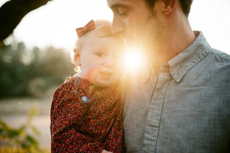 Wisconsin Fall Family Photography_0006
