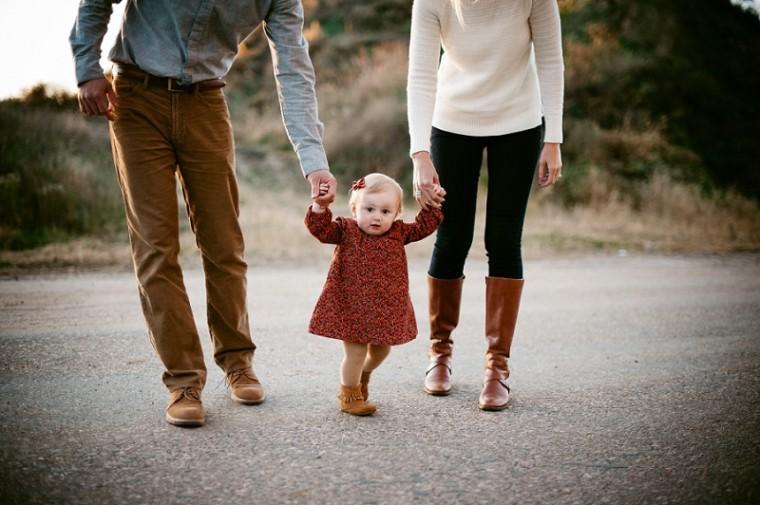 Wisconsin Fall Family Photography_0008