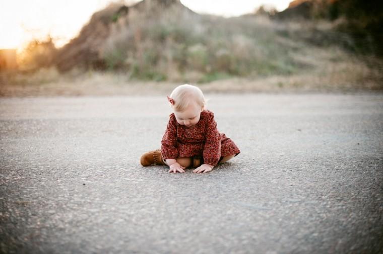 Wisconsin Fall Family Photography_0009