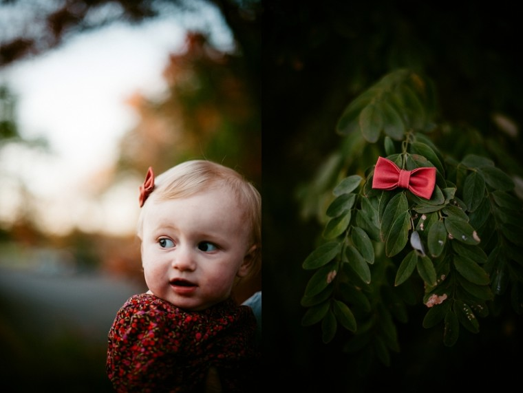 Wisconsin Fall Family Photography_0011