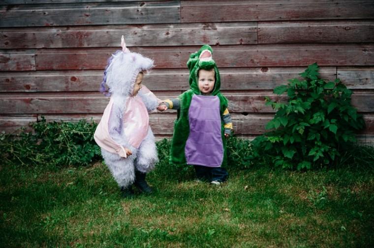 Halloween Costume Ideas for Kids_0010