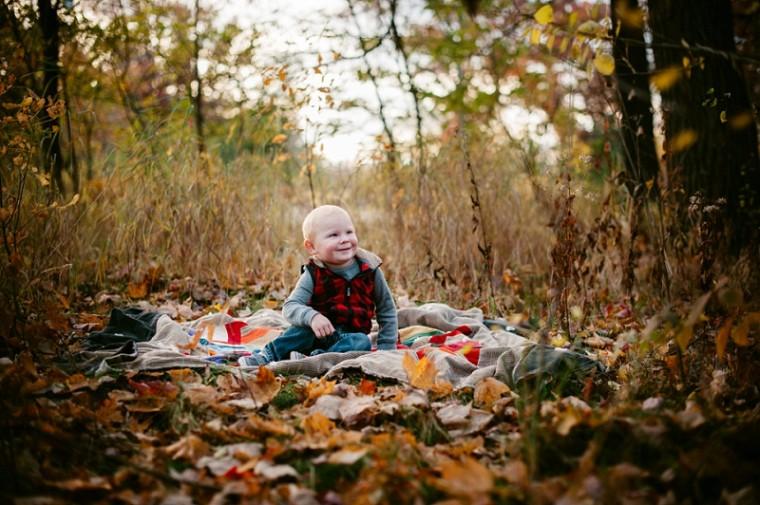 Stevens Point WI Family Portrait Photographer_0002