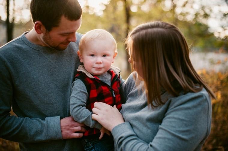 Stevens Point WI Family Portrait Photographer_0003