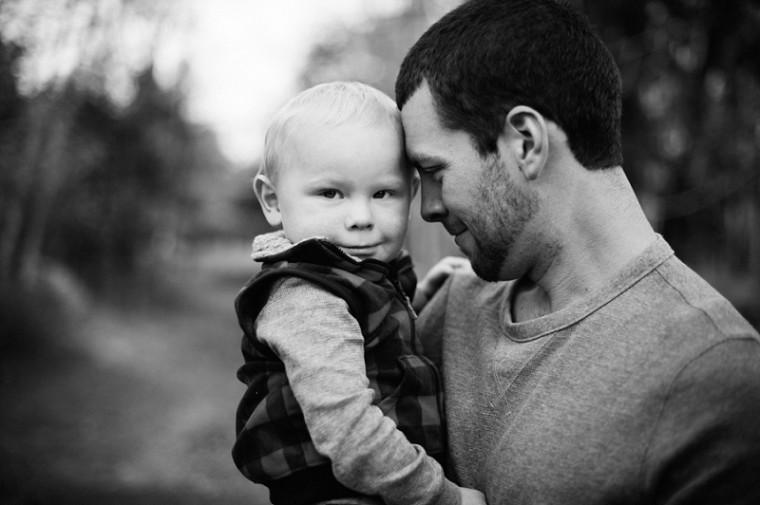 Stevens Point WI Family Portrait Photographer_0006