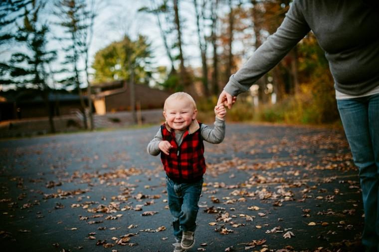 Stevens Point WI Family Portrait Photographer_0008