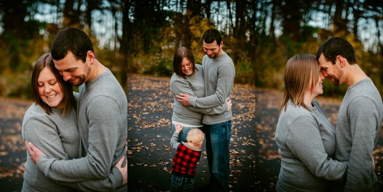 Stevens Point WI Family Portrait Photographer_0010