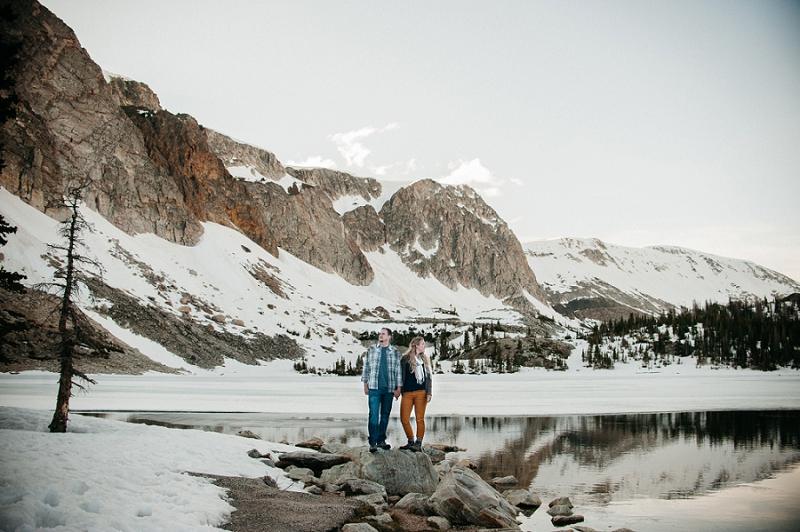 Denver Colorado Wedding Photographer - Natural Intuition Photography_0027