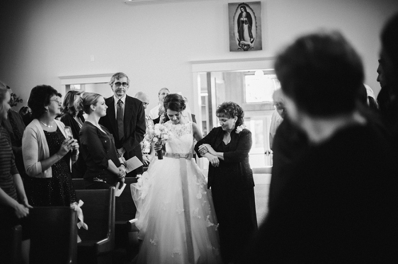 Wisconsin wedding Photographer_0016