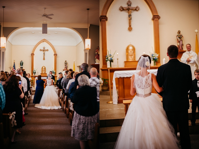 Wisconsin wedding Photographer_0017