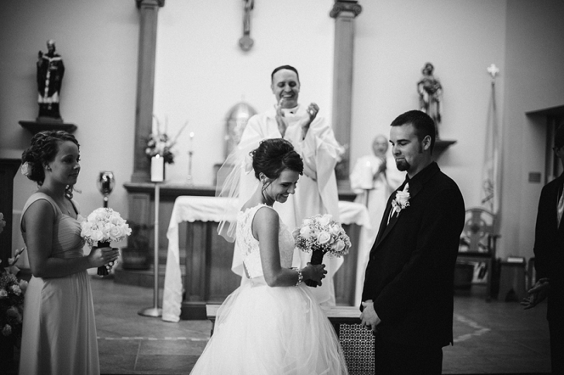 Wisconsin wedding Photographer_0020