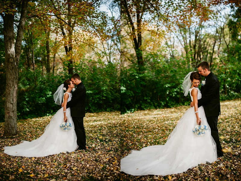 Wisconsin wedding Photographer_0022