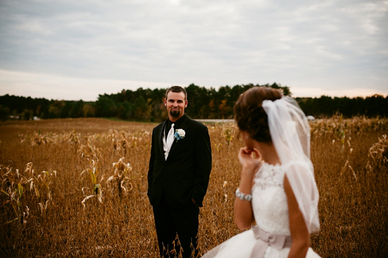 Wisconsin wedding Photographer_0035