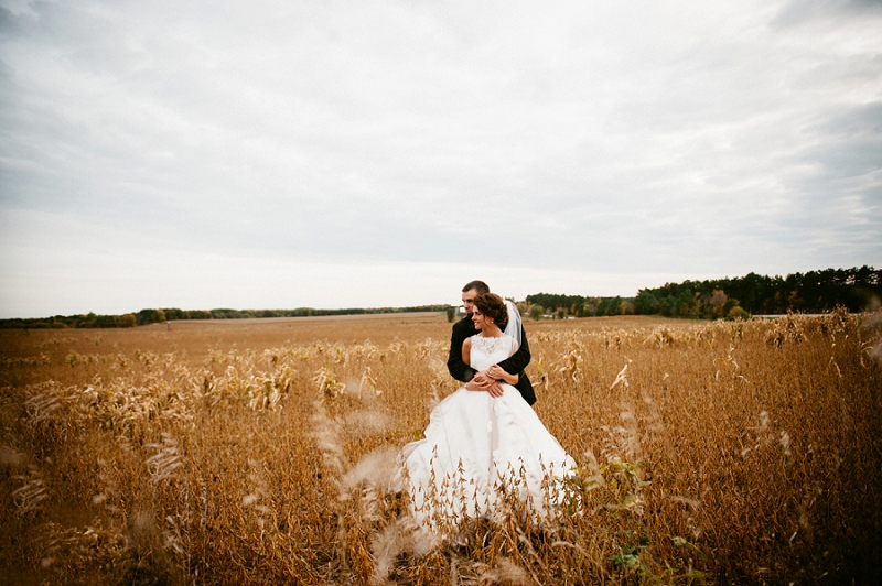 Wisconsin wedding Photographer_0037