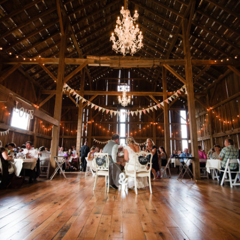 Posts tagged wisconsin wedding venues archives natural for Indoor outdoor wedding venues