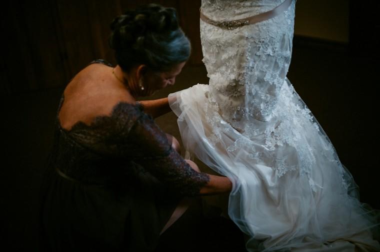 Best of Wisconsin Wedding Photographer Photographs_0002