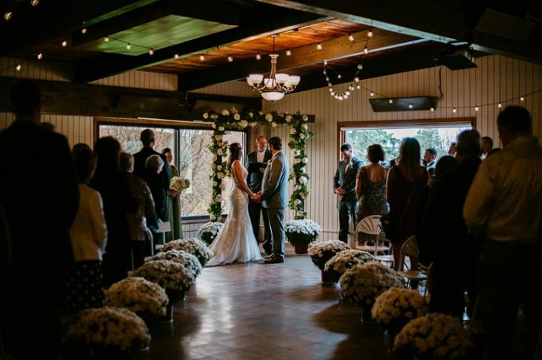 Best of Wisconsin Wedding Photographer Photographs_0003