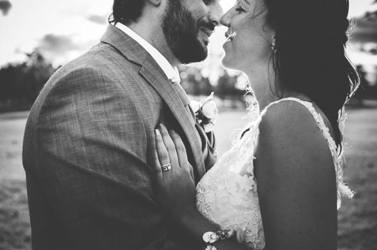 Best of Wisconsin Wedding Photographer Photographs_0004