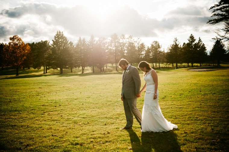 Best of Wisconsin Wedding Photographer Photographs_0005
