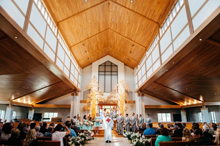 Best of Wisconsin Wedding Photographer Photographs_0007