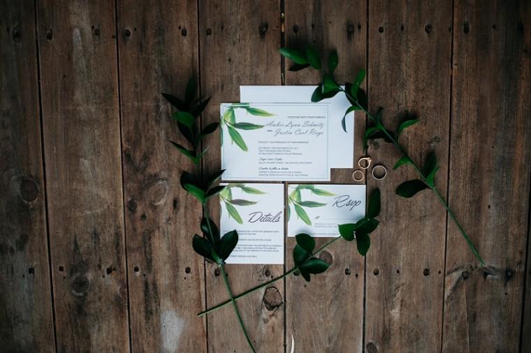 Best of Wisconsin Wedding Photographer Photographs_0008
