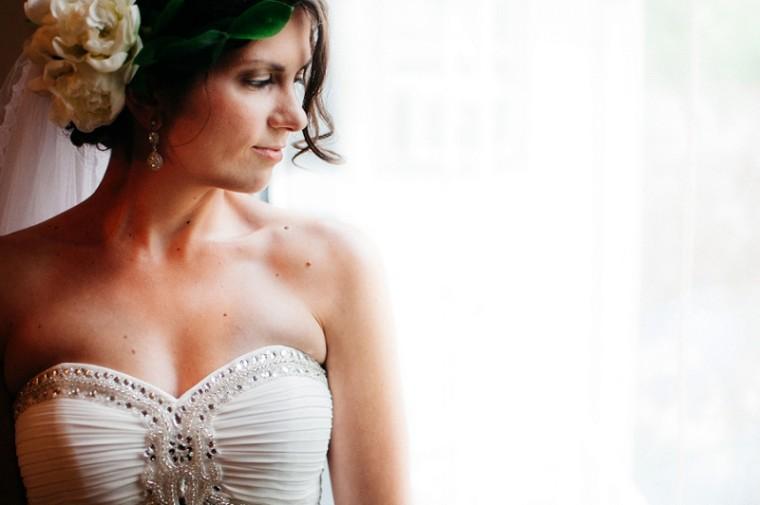 Best of Wisconsin Wedding Photographer Photographs_0009
