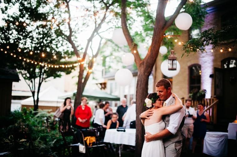 Best of Wisconsin Wedding Photographer Photographs_0013