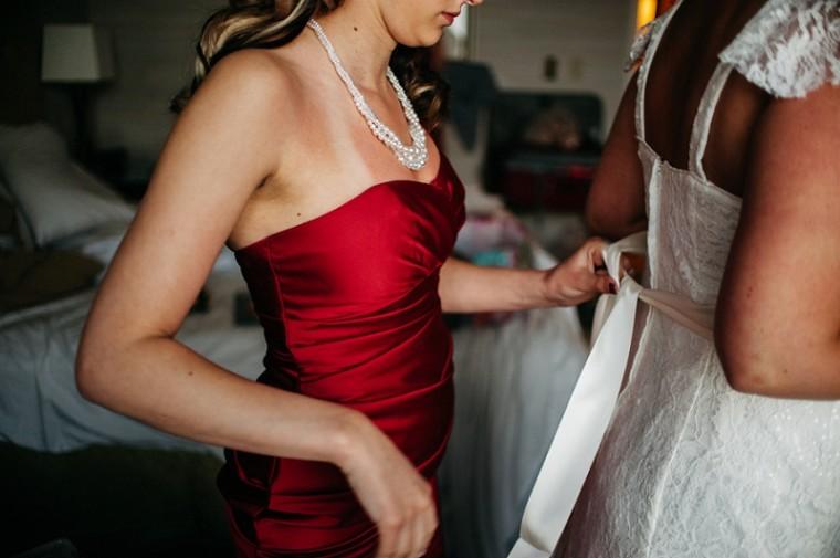 Best of Wisconsin Wedding Photographer Photographs_0016