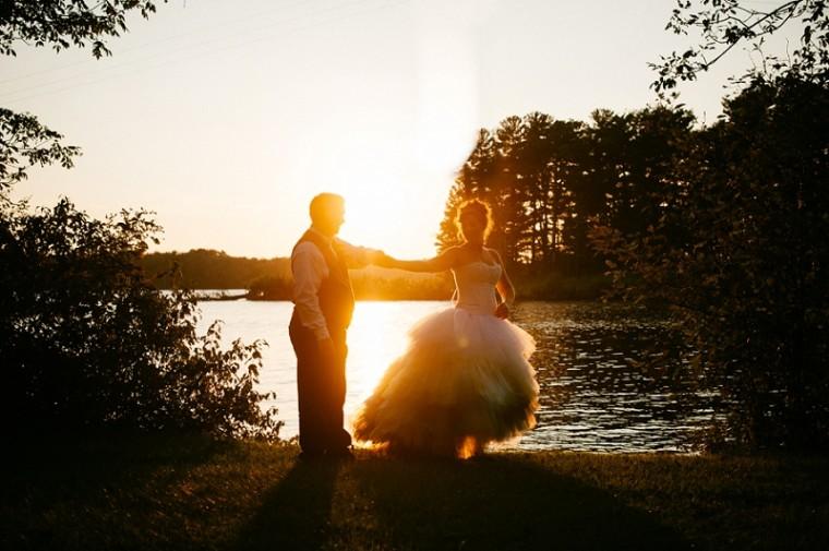 Best of Wisconsin Wedding Photographer Photographs_0021