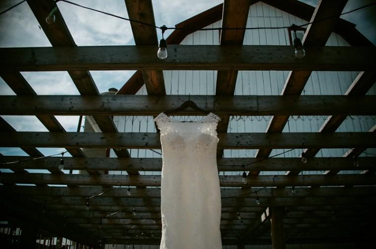 Best of Wisconsin Wedding Photographer Photographs_0022