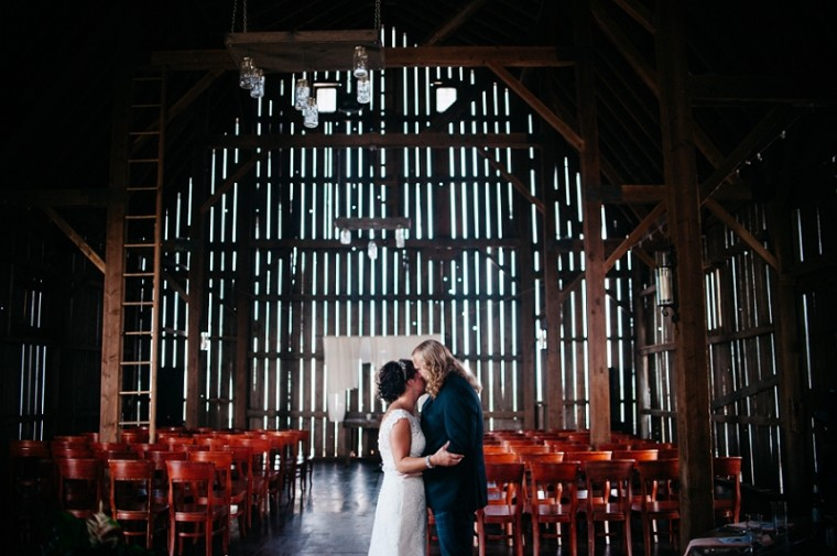 Best of Wisconsin Wedding Photographer Photographs_0023