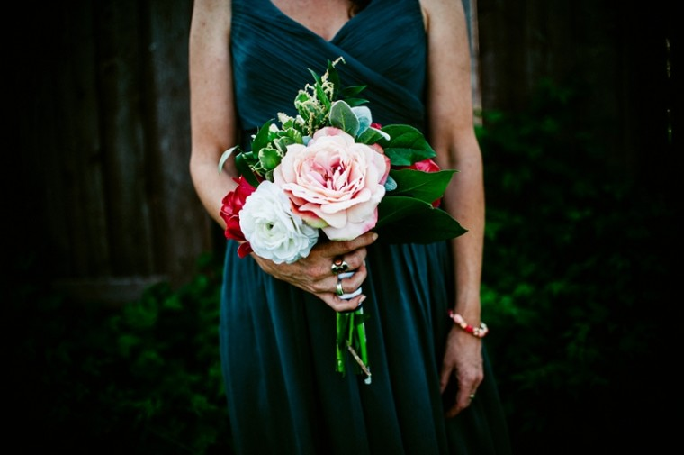 Best of Wisconsin Wedding Photographer Photographs_0025