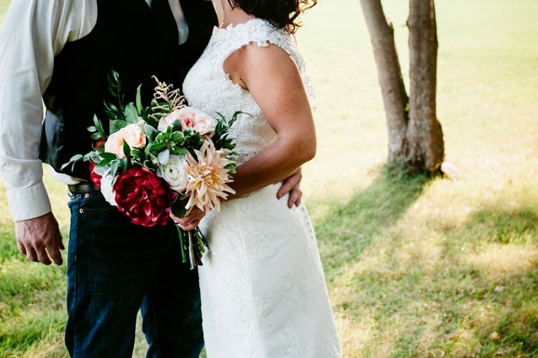 Best of Wisconsin Wedding Photographer Photographs_0026