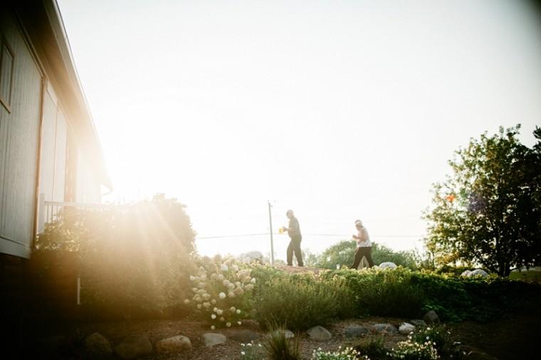 Best of Wisconsin Wedding Photographer Photographs_0028