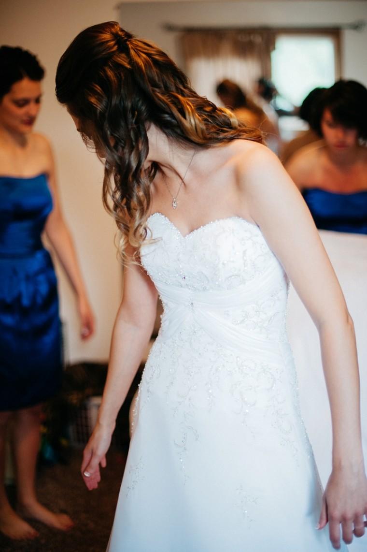 Best of Wisconsin Wedding Photographer Photographs_0031