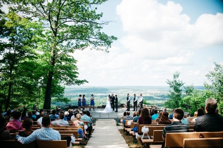 Best of Wisconsin Wedding Photographer Photographs_0032