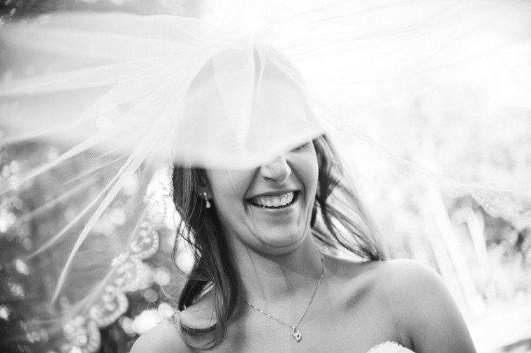 Best of Wisconsin Wedding Photographer Photographs_0033