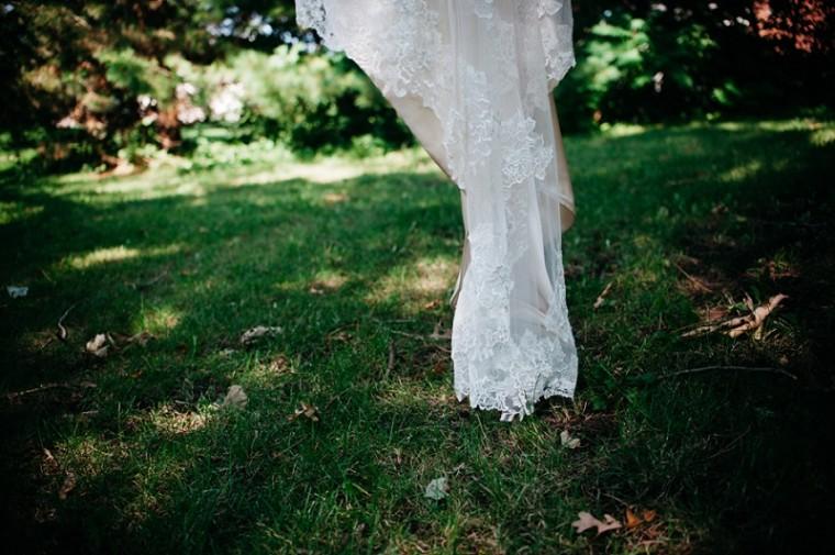 Best of Wisconsin Wedding Photographer Photographs_0034